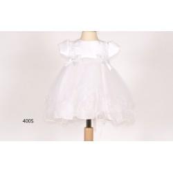 Ribbon & Bows dress